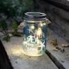 """Световой декор """"Море"""" со светодиодами"""