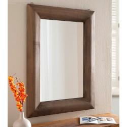 "Зеркало ""Шарм"" настенное, 48х65 см"