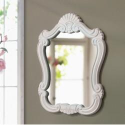 """Зеркало """"Элегант"""", 39х53 см"""