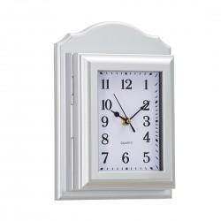 "Часы, ключница ""Классик"" 26,5х19х6,5 см"