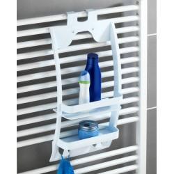 """Полка """"Универсал"""" для ванной, 26х11,5х54,5 см"""