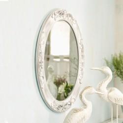 "Зеркало ""Ностальгия"" 49х61 см"